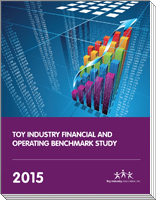 Financial and Operating Benchmark Survey