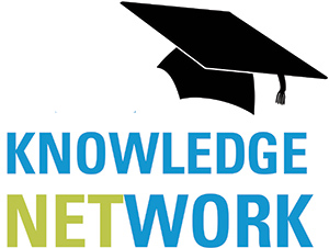 Knowledge Network