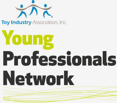 Toy Industry Association Young Professionals Network