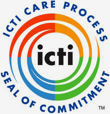 ICTI Seal of Committment