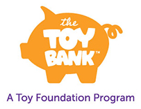 Toy Bank Supporters