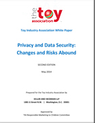 Privacy and Data Security: Changes and Risks Abound