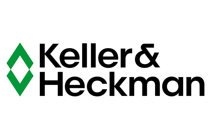Keller and Heckman