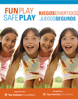 Fun Play Safe Play