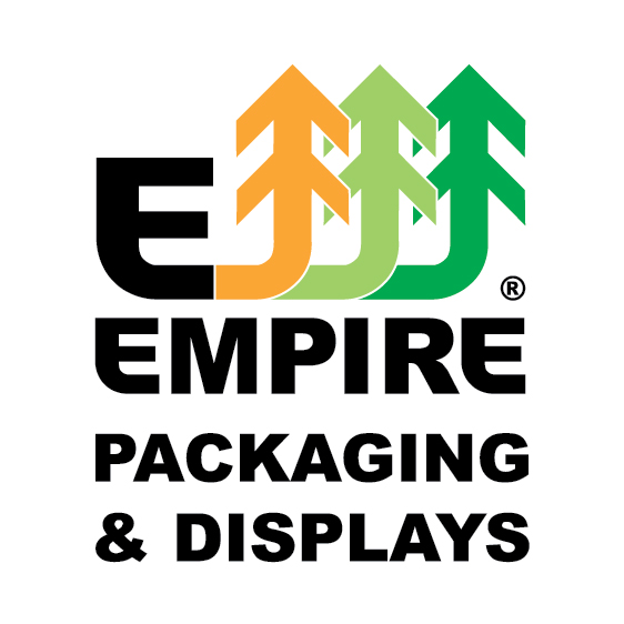 Empire Packaging and Displays