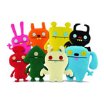 Ugly Doll - Prettyugly, LLC