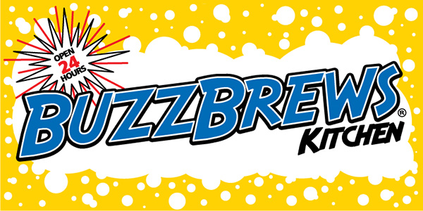 BuzzBrews Kitchen