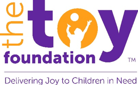 The Toy Foundation