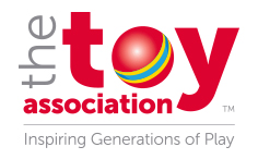 Toy Industry Association, Inc.