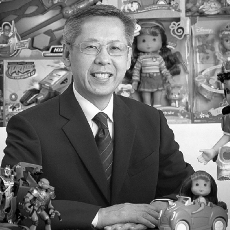 toy-industry-hall-of-fame-inductee-thomas-chan