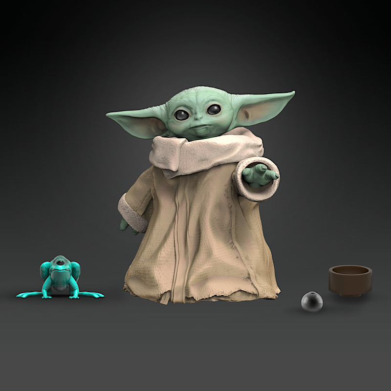 hasbro-star-wars-the-child-baby-yoda-black-series