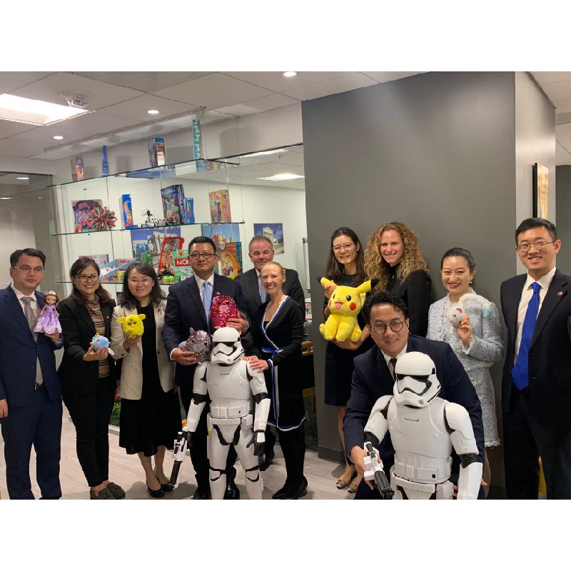 china-delegation-meets-toy-association