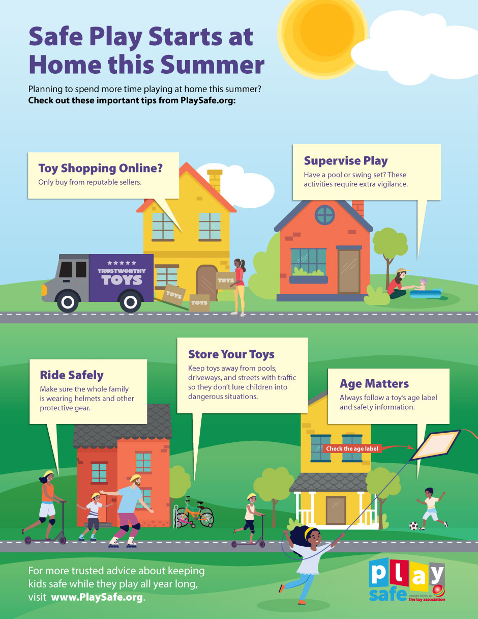 play-safe-summer-2020-toy-safety-tips