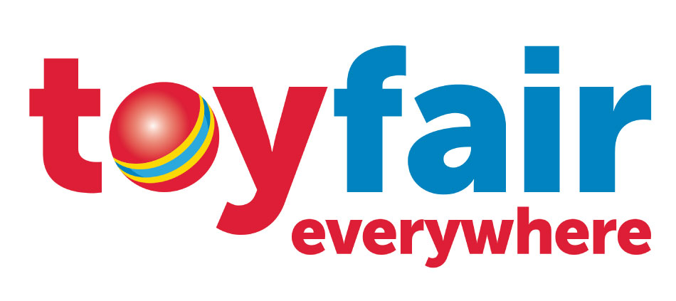 toy-fair-everywhere-logo