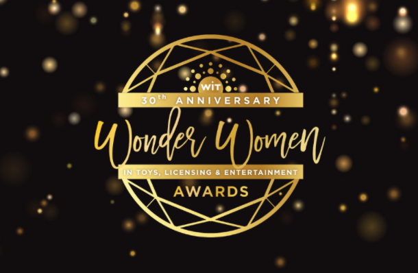 2021-wonder-women-awards