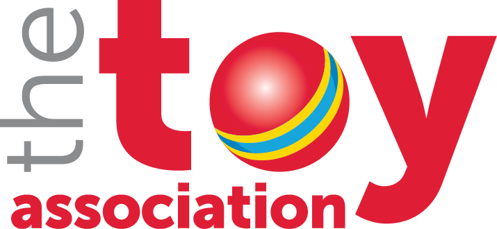 The Toy Association Inc